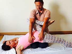 erotische massage technik erotische massage in belgie